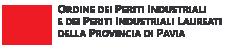 Ordine dei Periti Industriali e dei Periti Industriali Laureati della Provincia di Pavia